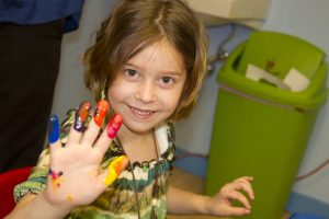 preschool in lehigh valley
