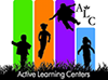 Active Learning Centers